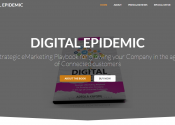 BuyDigitalEpidemic.com